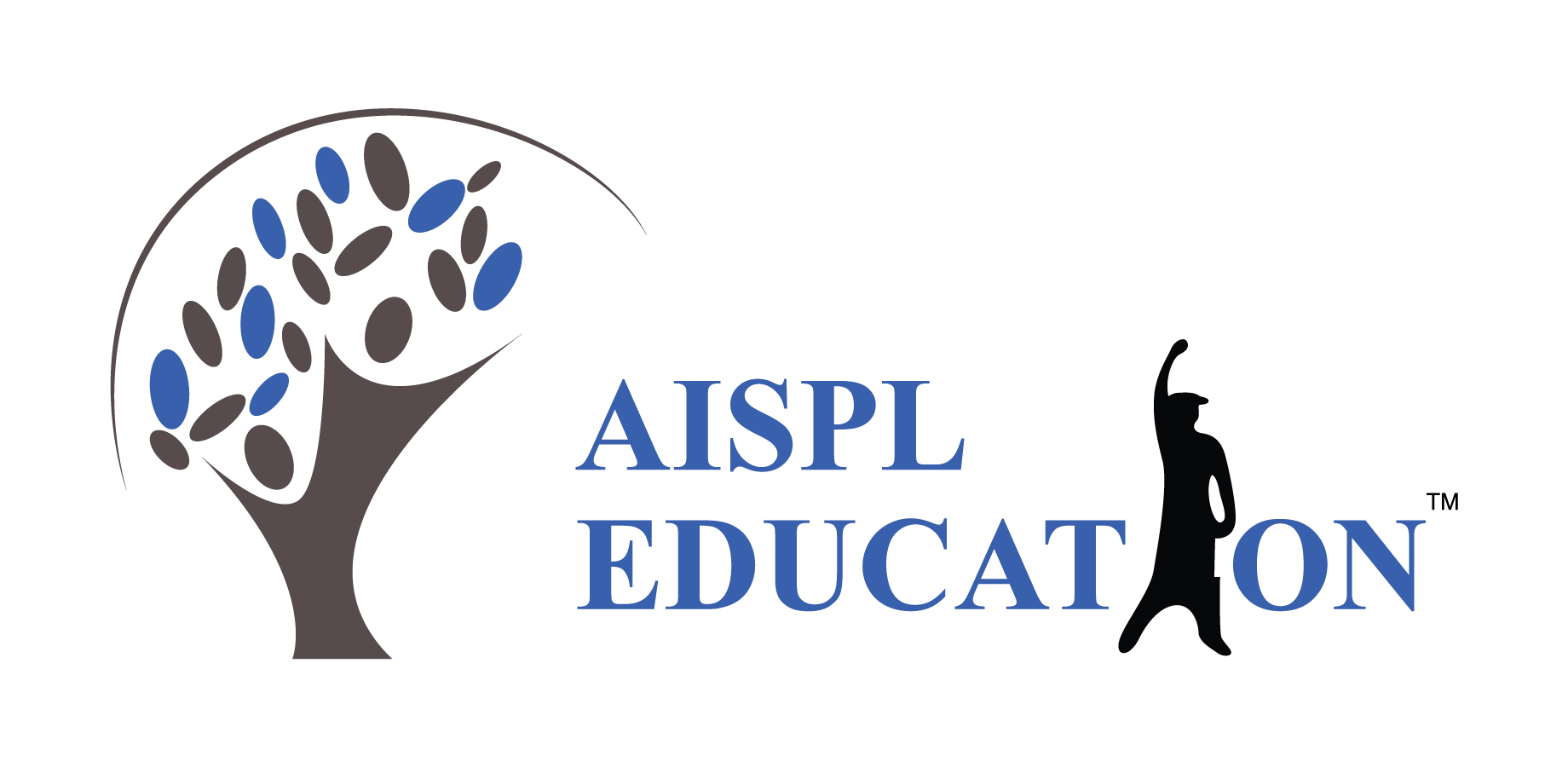 AISPL Education